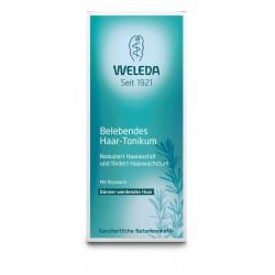 Tonic impotriva caderii parului  - Weleda