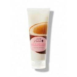 Balsam de par restructurant cu miere si ulei din nuca de cocos - 100 Percent Pure Cosmetics