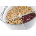 Germinator seminte - Biovita