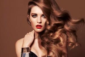 Top 3 produse pentru un păr frumos și strălucitor