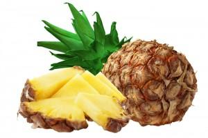 7 secrete despre ananas