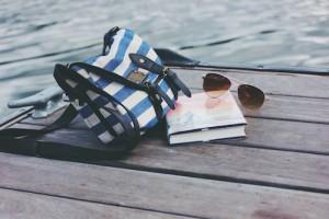 Top 7 lucruri pentru o zi perfecta la plaja