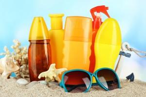 Ce stii despre crema pentru protectie solara?