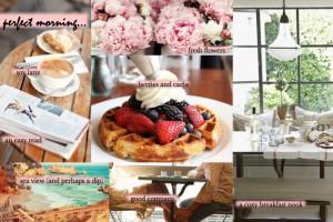 7 trucuri pentru o dimineata perfecta