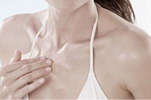 Top patru produse pentru pielea sensibilă