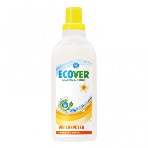 Balsam pentru rufe - Ecover