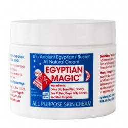Crema Egyptian Magic - 118ml