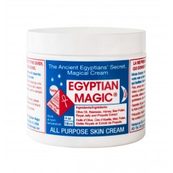 Crema reparatoare multifunctionala 59ml - Egyptian Magic