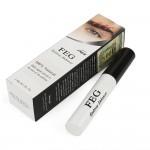 Serum pentru indesirea si cresterea sprancenelor 100% Natural, cutie deteriorata, 3 ml - FEG