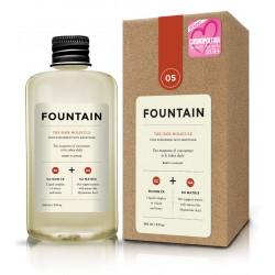 Molecula pentru stimularea cresterii parului - Fountain