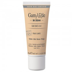 BB cream ten deschis - Gamarde