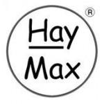 HayMax