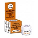 Remediu Rinita Alergica - Aloe Vera - HayMax