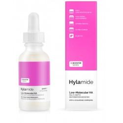 Serum cu Acid Hialurionic (masa moleculara mica) - Hylamide