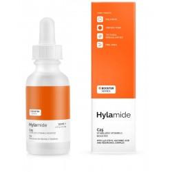 Serum cu Vitamina  C 25% - Hylamide