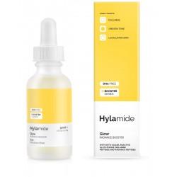Serum pentru stralucire – Hylamide