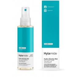 Tratament hidratant cu pulverizator - Hylamide
