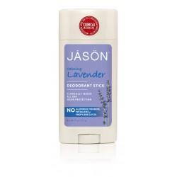 Deodorant stick bio cu Levantica - Jason