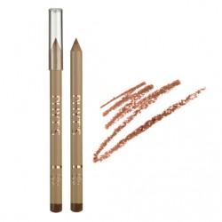 Creion buze Beige Charnel - Phyts
