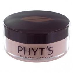 Pudra matifianta - Phyts
