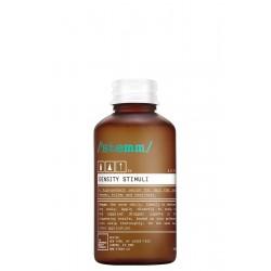 Serum cu stimuli de densitate - Stemm