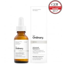 Retinoid Avansat 2% - The Ordinary