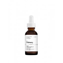 Buffet + Peptide de Cupru 1% - The Ordinary