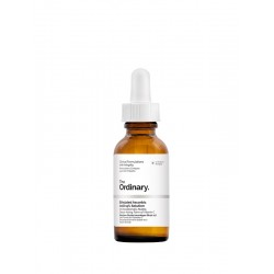 Solutie de Acid Ascorbic Etilat 15% - The Ordinary