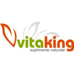 Vitaking