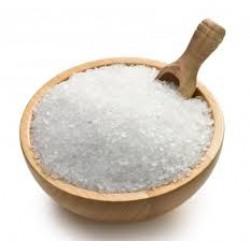 Sare Epsom (sare amara), 500 g - Akoma Skincare