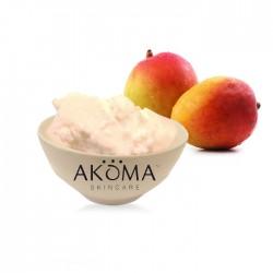 Unt de mango, 100 g - Akoma Skincare