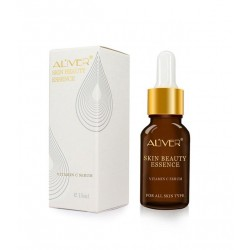 Serum Antirid cu placenta de Oaie, 15 ml - AL'IVER
