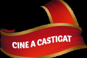 Lista Castigatori campania:
