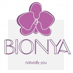 Bionya