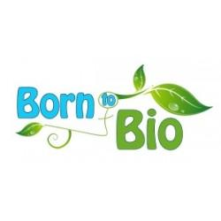 Born to Bio
