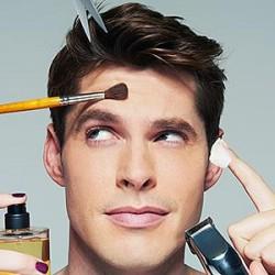 Cosmetice pentru barbati