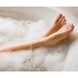 Spumant de baie