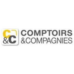 Comptoirset & Compagnies