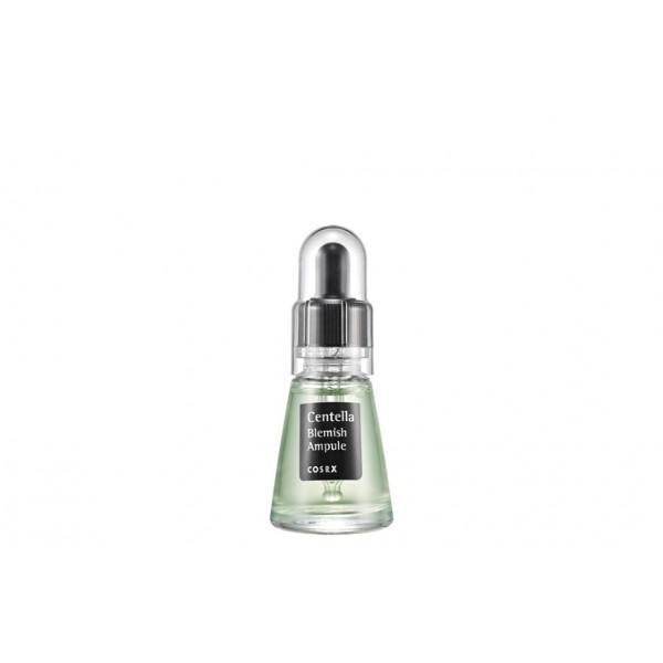 Serum facial cu Extract de Centella, 20 ml - COSRX