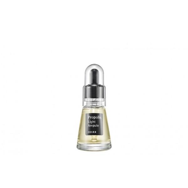 Serum facial cu Propolis, 20 ml - COSRX
