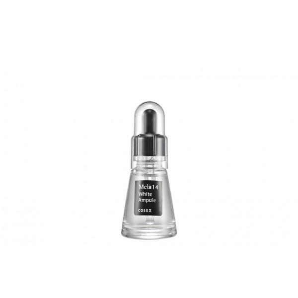 Serum facial pentru albirea tenului in 14 zile, 20 ml - COSRX