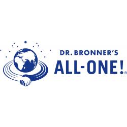 Dr Bronner's