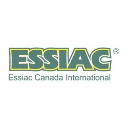 Essiac Canada International
