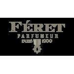 Piatra alaun - Feret | Longeviv.ro