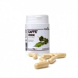 Cafea verde - ForLive