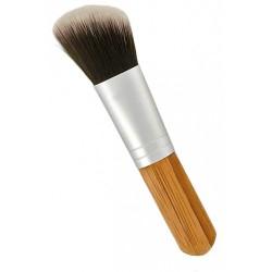 Pensula oblica blush - Forsters