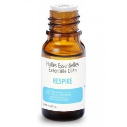 Ulei esential Respire 10ml - Synergie