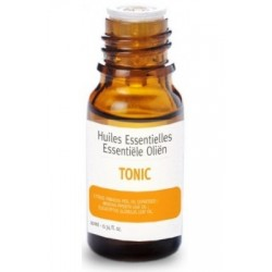 Ulei esential Tonic 10ml - Synergie