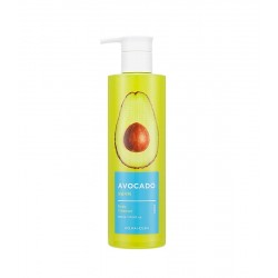 Gel de dus cu Avocado, 400ml - Holika Holika