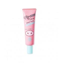 Gel pentru deschiderea si curatarea porilor, gama Pig Nose, 30ml - Holika Holika